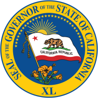 State of California Issues Face Coverings Order