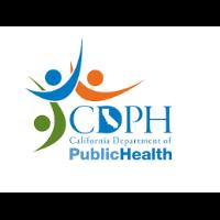 Cal/OSHA updates Safety Guidelines