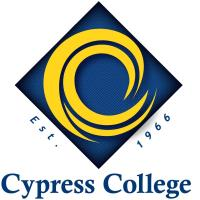 Cypress College Named One of NASA's 11 Minority-Serving Community Colleges