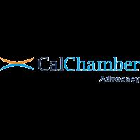CalChamber Status Update Report on Major Legislation for Business