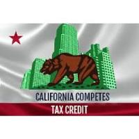 California Competes Tax Credit (CCTC) - 2020