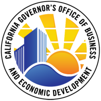 Governor's Office of Business and Economic Development (GO-Biz)  Offers Grants