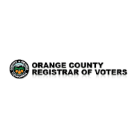 Orange County's Vote Center Lab: Ideal Test Environment for Safe Voting