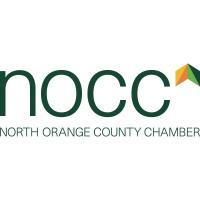NOC Chamber Board Member Recognized As Rockstar!
