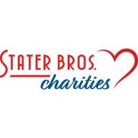 Stater Bros. Charities and PepsiCo Beverages North America Commit $50,000 in Support of Fallen Patriots