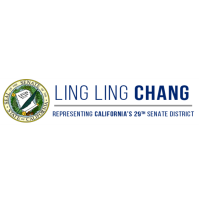 Senator Ling Ling Chang's Office Provides EDD & DMV Assistance