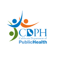 California Public Health Officials Release Guidance for Small Supervised Groups of Children