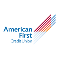 Member Highlight: American First Credit Union