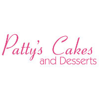 Patty's Cakes Celebrates 35th Anniversary with Expanded Menu