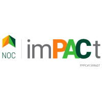 NOC imPACt Announces 2020 Candidate Endorsements