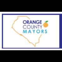 Orange County's Mayors: 'Mask up to open up OC!'