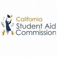 CSAC Unveils New Statewide Partnership to Reach Students