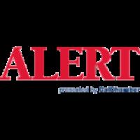 CalChamber Presents Concise Ballot Guide