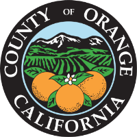 County Of Orange Survey re Vaccine