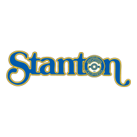 Call to Honor Stanton's Heros