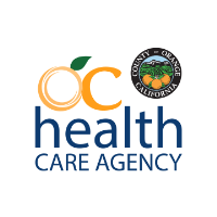 Take OC Health Care Agency COVID-19 Survey