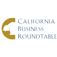 California Business Roundtable Responds to Governor's Action to Close More Businesses
