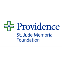 St. Jude Memorial Foundation Debuts New Website