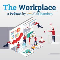 The Workplace Podcast: Keeping Up with COVID-19 Guidelines