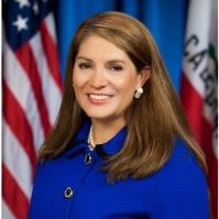 Assemblywoman Quirk-Silva Helps Secure California Competes Tax Credit for American Honda Finance Corporation
