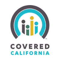 Covered California 2021 Open Enrollment