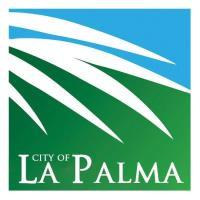 City of La Palma Employees Help To Make The Season Bright