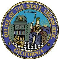 California Debt and Investment Advisory Commission  Releases New Interactive App