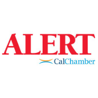 CalChamber Supports Launch of Irish Guide for Investing in California