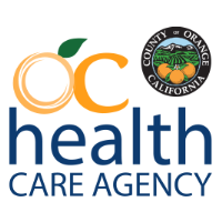 COVID-19 Vaccine Resources Update from OC Health Care Agency