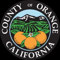 Orange County Vacine Program Opens