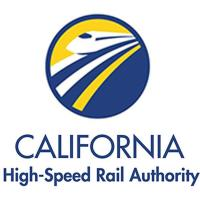 High-Speed Rail In California Moves Along, But Slowly