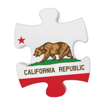 CalChamber Emphasizes Need to Listen to Regions in Redrawing Political Districts