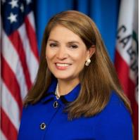 Assemblymember Quirk-Silva Supports Immediate Relief Budget Package