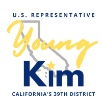 Rep. Young Kim Introduces Bipartisan Bills to Improve SBA's 504 Loan Program
