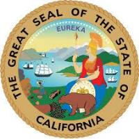 California Small Business Grants Round 6 Begins April 28