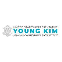 Rep. Kim Supporting Small Businesses Through COVID-19 and Beyond