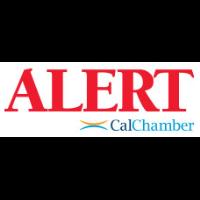 CalChamber Opposition Stops 5 Job Killer Bills