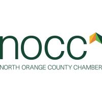 North Orange County Chamber Announces Andrew Gregson as next CEO