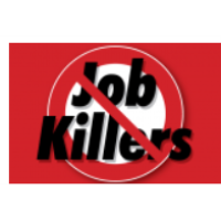 Job Killer Update: Several Held in Fiscal Committee, But Others Pass