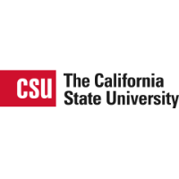 California State University to Implement COVID-19 Vaccination Requirement for Fall 2021 Term