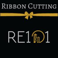 RE101 Vestavia Ribbon Cutting