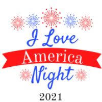 2021 I Love America Night