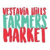 VHUMC Farmer's Market