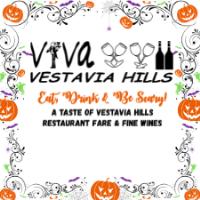 Viva Vestavia XVII