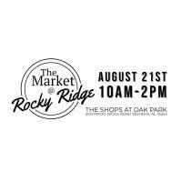 The Market at Rocky Ridge