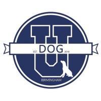 Dog U