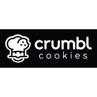 Crumbl Cookies Vestavia Hills
