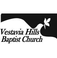Vestavia Hills Baptist Church