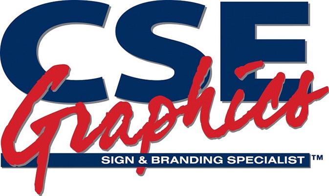 CSE Graphics