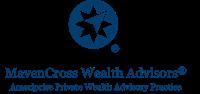 MavenCross Wealth Advisors®
